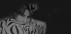 home_tattoo_monika_i_am